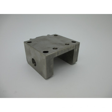 CNC Machining Service CNC Precision Parts