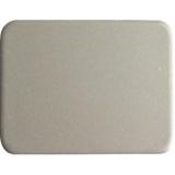 High Quality Aluminum Composite Panel, ACP Sheet