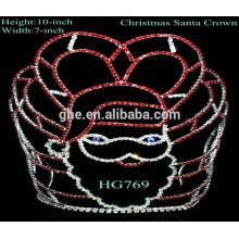 ISO9001: 2000 fábrica corona directamente anillo