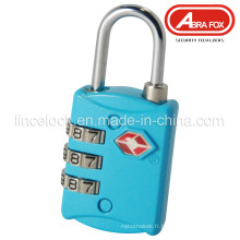 Tsa Zinc Alloy Lock (518)
