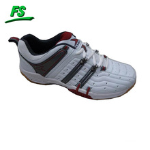 China Wholesale new style tennis shoes,custom table tennis shoes,professional sport shoes