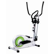 Nuevo diseño de fitness interior bicicleta elíptica