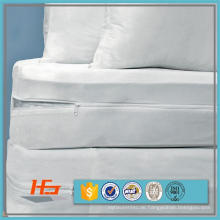 Großhandel Bettwanze Proof Matratze Encasement Bed Topper Cover