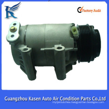 Low price model electric car ac conditioner compressor for Buick GL