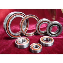 Excellent Quality High Speed Ceramic Angular Contact Ball Bearing 65bnr10