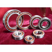 Высококачественный высокоскоростной керамический угловой контактный подшипник 65bnr10