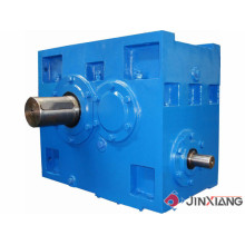 CWG series double stages gearbox of worm-gear  CWG63