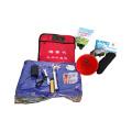 Mini Backpack Fogger Machine Sprayer With Battery