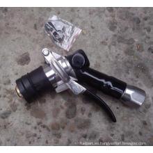 Boquilla LPG (boquilla de aceite, boquilla de combustible, boquilla LPG)
