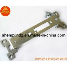 Precison Stamping Steel Parts (SX048)