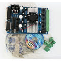 High quality mach 3 breakout motion board