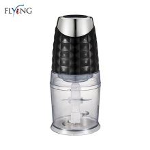 Mini Meat Grinder Electric Food Chopper