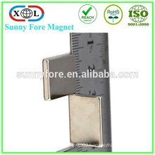 40x20x5 n52 block magnet