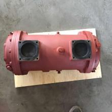 Échangeur de chaleur de pièces de moteur 3655859 pour NT855