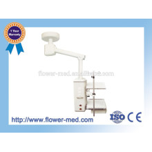 ISO CE Approved Hot selling one-armed electrical pendant for Hospital