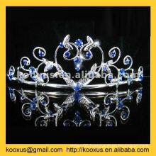 Large pageant tiara from China Yiwu Market