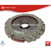 M43D2-1600750 CLUTCH PRESSURE PLATE for YUCHAI