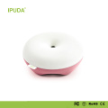 Marketing gift items Q5 IPUDA modern led table lamp with super led dimmer study table lamp