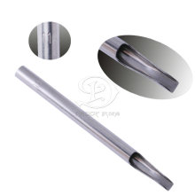 High Polishing 304 Stainless Steel Long Tattoo Tip 11FT