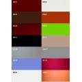 Multi-Colored Acrylic Sheet (customized)