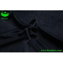 Queimadura tecido de sofá macio (BS2122)