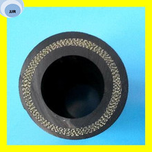 Premium Quality 5/8 Inch to 4 Inch Sand Blasting Hose