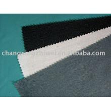 non woven fabric for fashion accessory