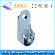 Alibaba China Factory Wholesale Metal Decorations Modular Standard Hardware for Furniture