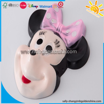 Promotion Minnie Mask