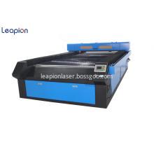 1325 laser for acrylic mdf plastic cutting