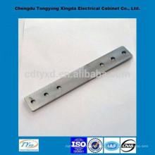 Direkte Fabrik Top-Qualität ISO9001 OEM benutzerdefinierte Metallteile für RC Auto