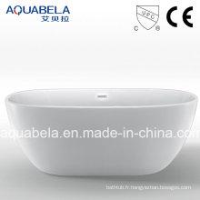 Cabinet de toilette approuvé CE / Cupc approuvé
