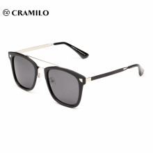 Factory classic premium polarized sunglasses