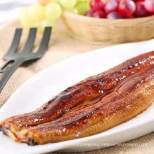FROZEN ROASTED EEL UNAGI