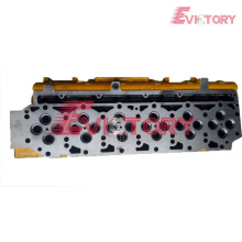 CAT C1.1 C9 cylinder head gasket kit