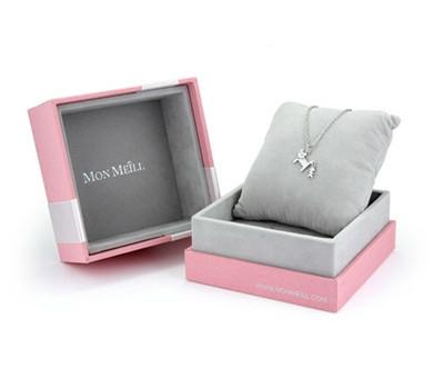 Jewelry Box 37