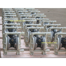Hby Diaphragm Pumps/ Air Diaphragm Pump