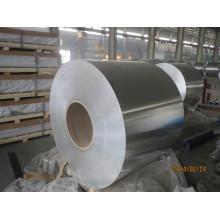 cigarrillos de papel de aluminio