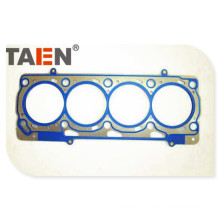 Stainless Steel Head Gasket with Most Competitive Price