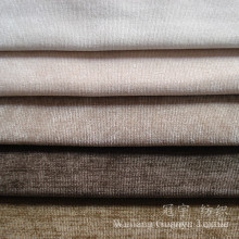 Compound Corduroy 28W Home Textile Fabrics for Sofa