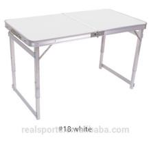 Niceway чемодан складной стол для пикника, обеденный стол со стульями
