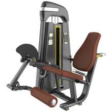 Gimnasio equipo gimnasio equipo comercial extensión para musculación