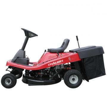 Small Ride On Lawn Mowers Machine Price