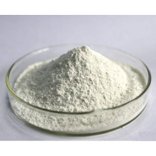 Good Quality Fly Control Azamethiphos 10% Wettable Powder