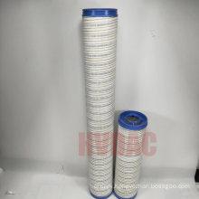 Replacement Hydraulic Filter Element Ue610an20h Machine Oil Filter Ue610an20z