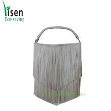 New Tassel Ladies Bag, Handbag (YSLB02-009)