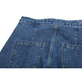 /company-info/538740/pre-shipment-inspection/inspection-for-jeans-in-asia-53457574.html