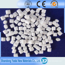 Polyamide 66, Nylon 66/PA66 Granules/Pellets/PA66 Recycled/Virgin Granules