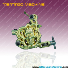 top quality professional empaistic Tattoo Guns tattoo machine