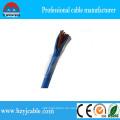 Nylon ummanteltes Kabel 18 AWG Thhn & Thwn Kabel